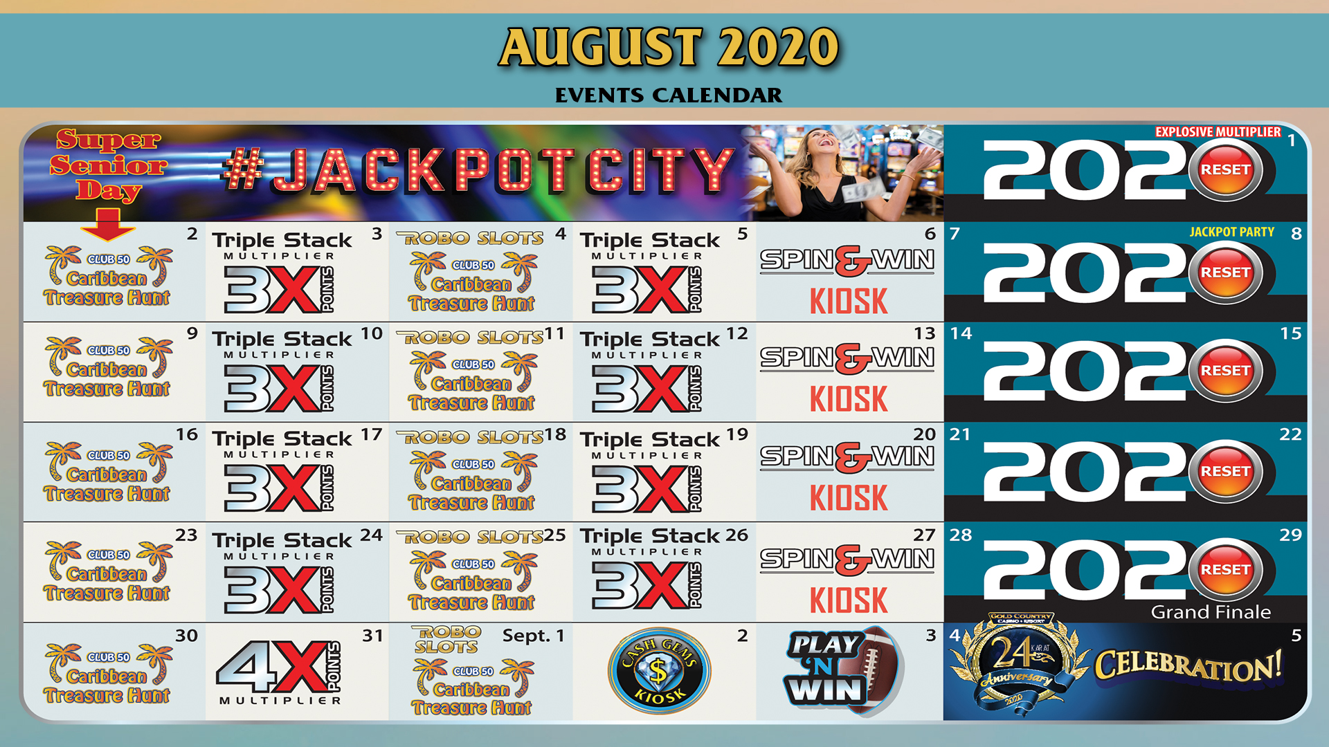 New sports betting sites 2020