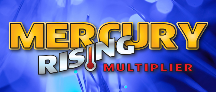 Mercury Multipliers