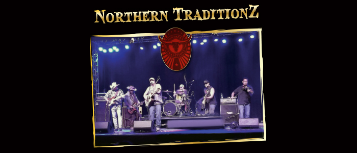 Northern TraditionZ