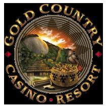 Gold country casino poker promo sodastream geant casino